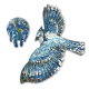 blue_jay_earth